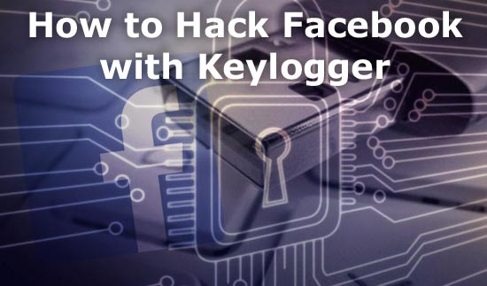 How to Hack Facebook Password (3 Tested Working Methods 2019